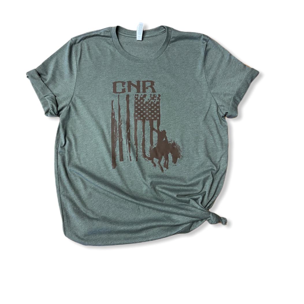 Patriot T-Shirt