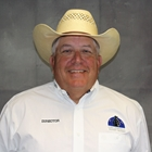 Paul Adams - 2nd Vice President