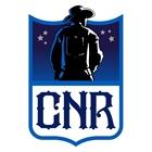 Caldwell Night Rodeo