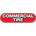 Commerical Tire
