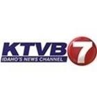 KTVB Channel 7