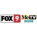 Fox Channel 9 KNIN