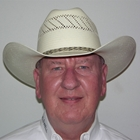 Gene Betts - Director of Operations