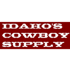 Idhao's Cowboy Supply