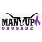 Man Up Crusade