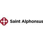 Saint Alphonsus