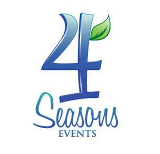 4 Seasons Events