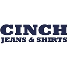Cinch Jeans & Shirts