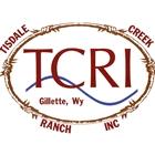 Tisdale Creek Ranch Inc.