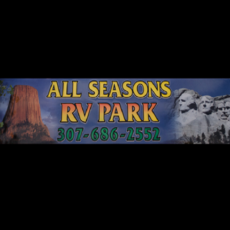 All Seasons Rv >> All Seasons Rv Park