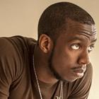 Joshua L. Ishmon-Hip Hop