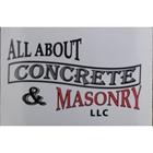 All About Concrete & Masonry