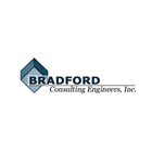 Bradford Consulting Engineers