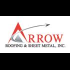Arrow Roofing & Sheet Metal, Inc.