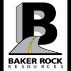 Baker Rock Resources