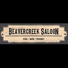 Beavercreek Saloon