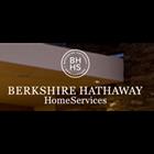 Berkshire Hathaway Realtors