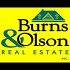 Burns and Olson