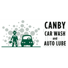 Canby Car Wash
