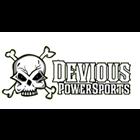 Devios Power Sports