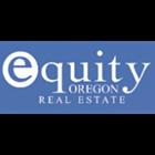 Equity Oregon Real Estate