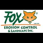 Fox Erosion Control & Landscape