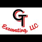GT Excavating