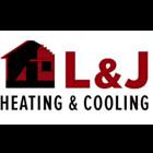 L & J Heating