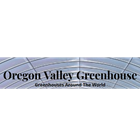 Oregon Valley Greenhouse