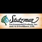 Stutzman Fertilizers