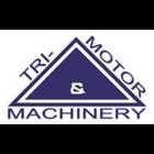 Tri-Motor & Machinery Company Inc.