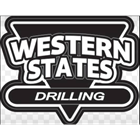 Western States Drilling