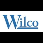 Wilco Farm Stores