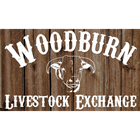 Woodburn Livestock Exchange