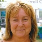 Vanessa Shepherd