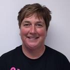 Wendy Davis, Secretary
