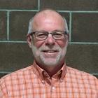 Pete McIntire