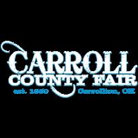 Carroll County Fair Ohio