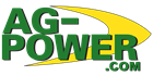 Ag-Power Inc.