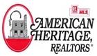 American Heritage Realtors