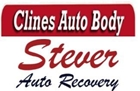 Cline's Auto Body/Stever Auto Recovery & Tow