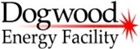 Dogwood Power Management