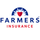 Kenneth Raby Farmer's Insurance Agency