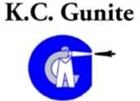 K.C. Gunite, Inc