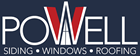 Powell Siding, Windows & Roofing, LLC