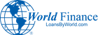World Finance Corp
