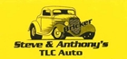Steve and Anthony's TLC Auto