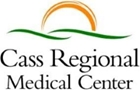 Cass Regional Medical Center