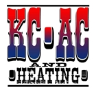 KC/AC and Heating