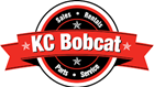 KC Bobcat